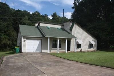 170 Riverchase Dr, Woodstock, GA 30188 - MLS#: 6082347