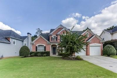 1231 Kenway Circle SE, Smyrna, GA 30082 - MLS#: 6082370
