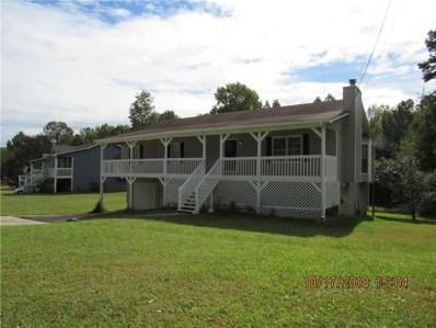 80 Landing Trl, Powder Springs, GA 30127 - MLS#: 6082386