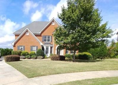 2979 Garretts Way Cts, Snellville, GA 30039 - MLS#: 6082398