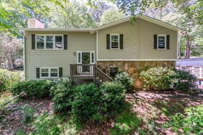 650 Ramsdale Drive, Roswell, GA 30075 - MLS#: 6082467