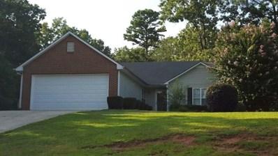 2340 Amber Hills Way, Monroe, GA 30655 - MLS#: 6082487