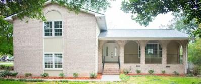 1654 Harbour Oaks Rd, Tucker, GA 30084 - MLS#: 6082488