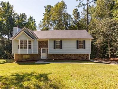 1207 Wildwood Trce, Lithonia, GA 30058 - MLS#: 6082597