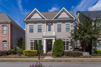 4830 Abberley Ln, Johns Creek, GA 30022 - MLS#: 6082653