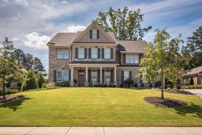 360 Pelton Cts, Johns Creek, GA 30022 - MLS#: 6082661