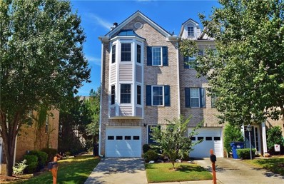 2148 Mill Garden Run, Buford, GA 30519 - MLS#: 6082662
