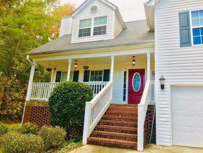 130 Wynfield Way, Covington, GA 30016 - MLS#: 6082666