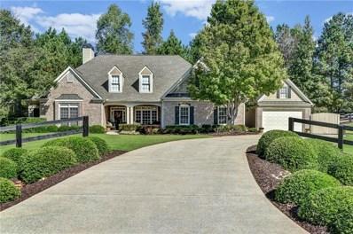115 Savanna Estates Dr, Canton, GA 30115 - MLS#: 6082680
