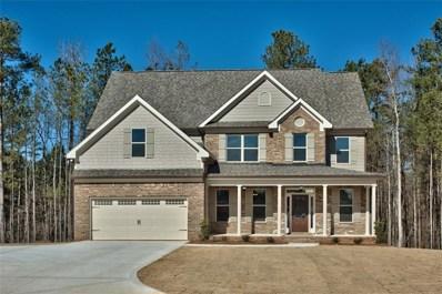 3653 Eagle View Way, Monroe, GA 30655 - MLS#: 6082799