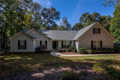 18 Reynolds Path, Hiram, GA 30141 - MLS#: 6082805