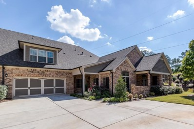 6114 Brookhaven Cir UNIT 2203, Johns Creek, GA 30097 - MLS#: 6082810