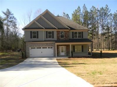 2204 Golf View Cts, Monroe, GA 30655 - MLS#: 6082820