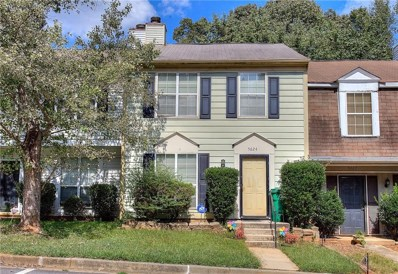 5624 Wells Cir, Stone Mountain, GA 30087 - MLS#: 6082858