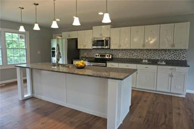 1500 Honey Creek Rd SE, Conyers, GA 30013 - MLS#: 6082885