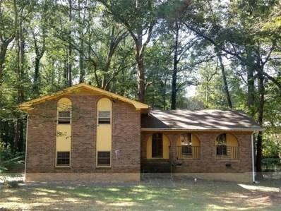 3951 Shadowbrook Pl, Atlanta, GA 30034 - MLS#: 6082887