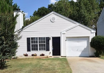 1982 Patterson Park Dr, Lawrenceville, GA 30044 - MLS#: 6082894