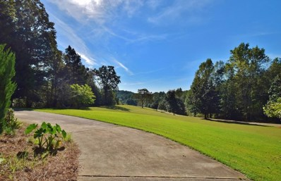 6057 Walden Pond Rd, Gainesville, GA 30506 - MLS#: 6082897