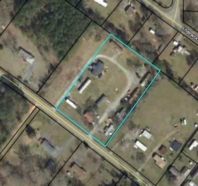 66 Kingston Highway, Cartersville, GA 30120 - MLS#: 6082924