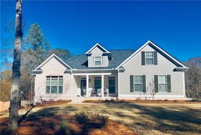 309 Brook Hollow Lane, Loganville, GA 30052 - MLS#: 6082927