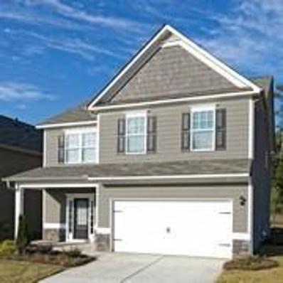 5408 Sycamore Creek Way, Sugar Hill, GA 30518 - MLS#: 6082935