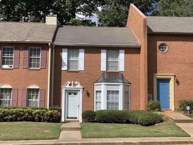 6449 Wedgeview Dr, Tucker, GA 30084 - MLS#: 6082936