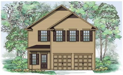 5641 Grande River Rd, College Park, GA 30349 - MLS#: 6082953