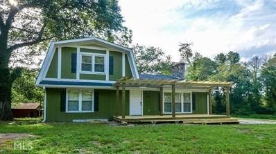 2201 Southern Grove Road, Lithonia, GA 30058 - MLS#: 6082998