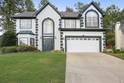 500 Cottonwood Close, Roswell, GA 30075 - #: 6083002