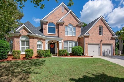 3827 Medfield Pl, Duluth, GA 30097 - MLS#: 6083052