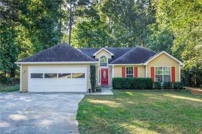 2024 Atha Woods Drive, Monroe, GA 30655 - MLS#: 6083062