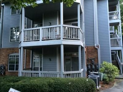 907 McGill Park Ave UNIT 907, Atlanta, GA 30312 - MLS#: 6083082