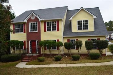 352 Grovehurst Walk, Lawrenceville, GA 30045 - MLS#: 6083106