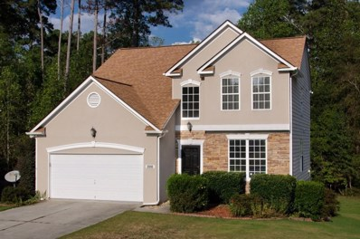 2895 Haynes Club Circle, Grayson, GA 30017 - #: 6083111