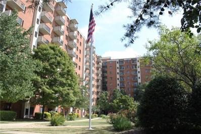 300 Johnson Ferry Road NE UNIT B914, Atlanta, GA 30328 - MLS#: 6083116