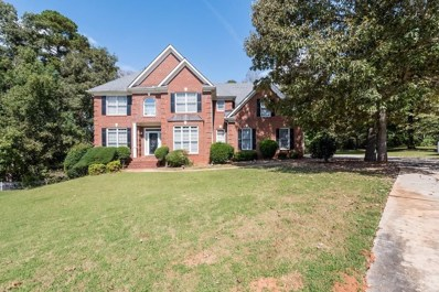 3010 Sexton Cts, Conyers, GA 30013 - MLS#: 6083178