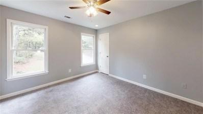 1400 Land O Lakes Drive, Roswell, GA 30075 - MLS#: 6083190
