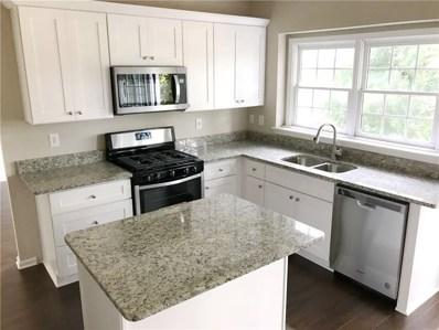 2600 Kingsbrooke Ln, Duluth, GA 30097 - MLS#: 6083193