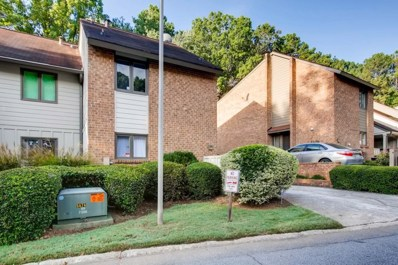 2466 Cedar Canyon Court, Marietta, GA 30067 - MLS#: 6083215