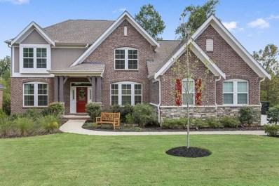 106 Millstone Manor Cts, Woodstock, GA 30188 - MLS#: 6083224