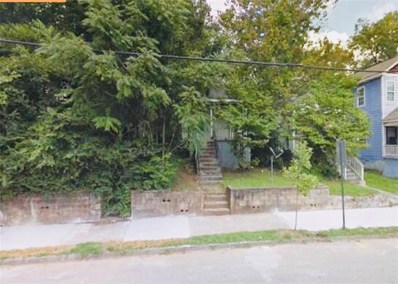 992 McDaniels St SW, Atlanta, GA 30310 - #: 6083300