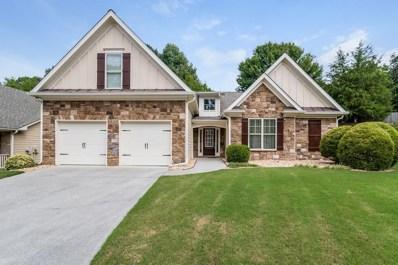 4316 Austin Farm Trl, Acworth, GA 30101 - MLS#: 6083309