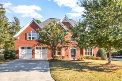 1671 Jamie Leigh Cts, Snellville, GA 30078 - MLS#: 6083340