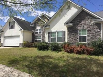 1383 Granite Falls Dr, Loganville, GA 30052 - MLS#: 6083365
