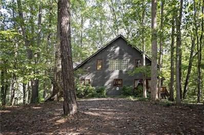 2339 Jep Wheeler Rd, Woodstock, GA 30188 - MLS#: 6083368