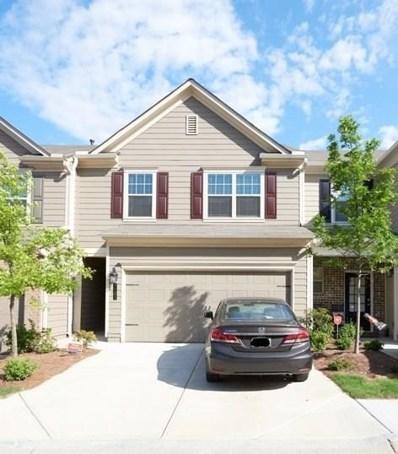 7101 Elmwood Ridge Court, Atlanta, GA 30340 - #: 6083419