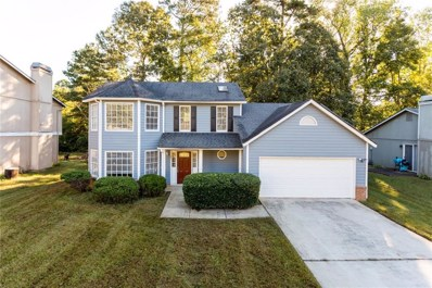 3745 Conley Downs Ln, Decatur, GA 30034 - MLS#: 6083484