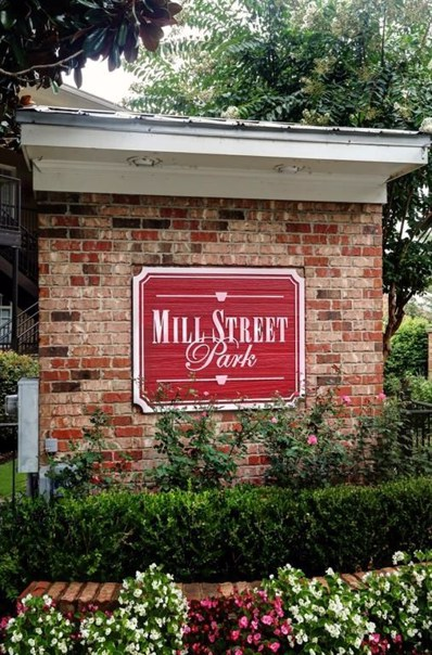 812 Creek View Lane UNIT 812, Roswell, GA 30075 - MLS#: 6083508