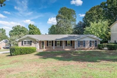 4308 Buckingham Cir, Decatur, GA 30035 - MLS#: 6083537