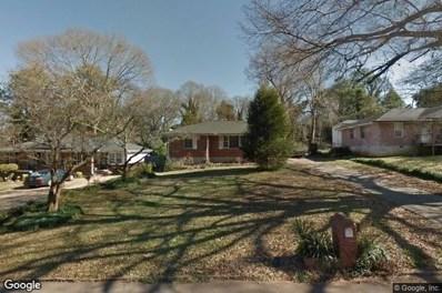 2234 Sharon Way, Decatur, GA 30032 - MLS#: 6083553